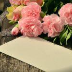 母の日、義理母へお花を贈ろう!元花屋スタッフがおすすめするギフトスタイルはこれだ!